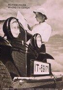 Phototrichter 1937 August/September