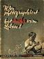 Porst Katalog 1949