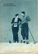 Februar 1937