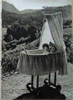 Phototrichter Juni/juli 1937