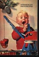 Phototrichter 1956 Heft 6