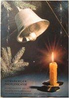Phototrichter Weihnachten1962